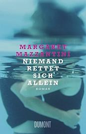 Cover_Mazzantini_Niemandrettetsichallein