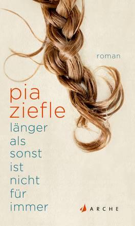 Cover_Ziefle_Längeralssonst