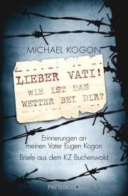 Cover_Kogon_LieberVati