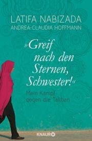 Cover_Nabizada_GreifnachdenSternen