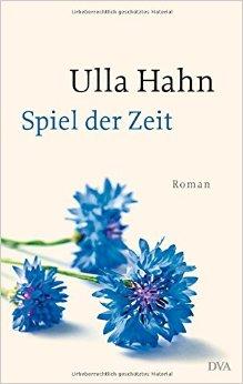 Cover_Hahn_SpielderZeit2