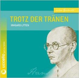 Cover_Litten_TrotzderTränen