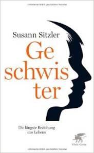 Cover_Sitzler_Geschwister