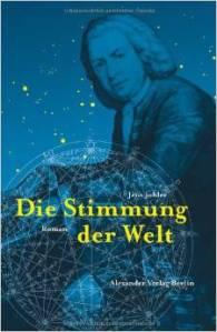 Cover_Johler_StimmungderWelt