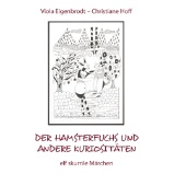 Cover_Eigenbrodt_Hamsterfuchs