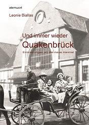Cover_Biallas_ImmerwiederQuakenbrück