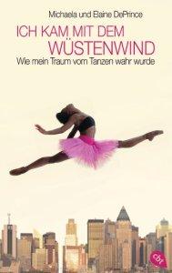 Cover_DePrince_Wüstenwind