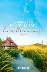 Cover_Engelmann_Inselsommer