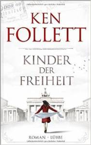 Cover_Follet_KinderderFreiheit