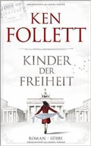 Cover_Follet_KinderderFreiheit