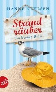 Cover_Nehlsen_strandräuber