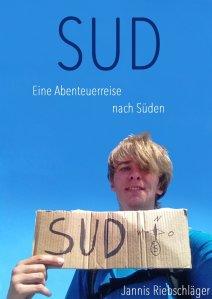 Cover_Riebschläger_Sud
