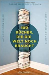 Cover_100BücherdiedieWeltnochbraucht