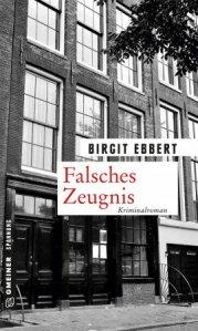Cover_Ebbert_FalschesZeugnis