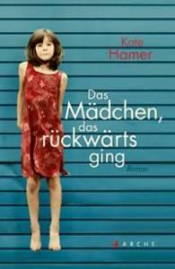 Cover_Hamer_DasMädchendasrückwärtsging