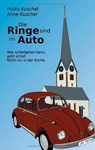 cover_Kuschel_RingeimAuto