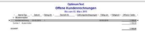 Screenshot_OffeneKundenrechnungen