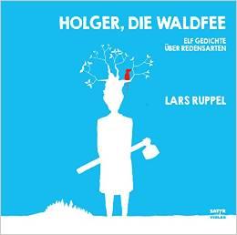 Cover_Ruppel_HolgerdieWaldfee
