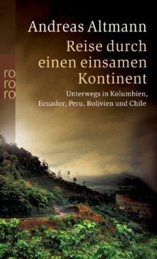 Cover_Altmann_ReiseeinsamenKontinent