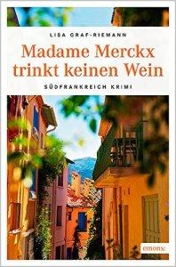 Cover_Graf-Riemann_MadameMerckx