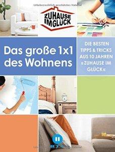 Cover_ZuhauseimGlück