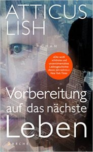 Cover_Lish_Vorbereitung