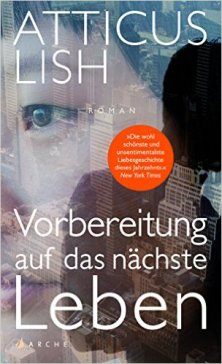 Cover_Lish_Vorbereitung