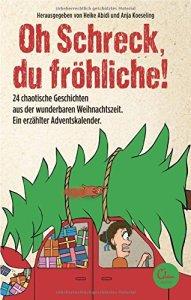 Cover_OhSChreckdufröhliche