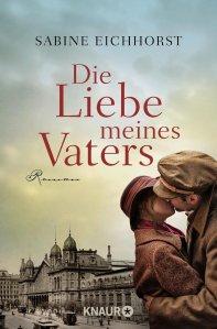 Cover_Eichhorst_DieLiebemeinesVaters