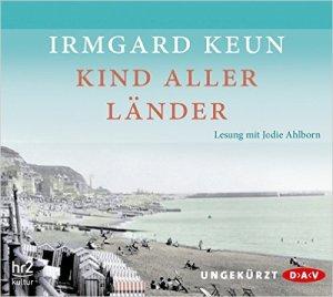 Cover_Keun_KindallerLänder