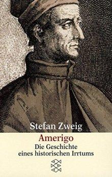 Cover_Zweig_Amerigo
