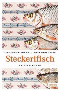 Cover_GrafRiemannNeuburger_Steckerlfisch