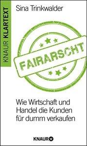 Cover_Trinkwalder_Fairarscht