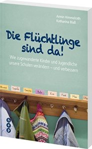 Cover_Himmelrath_DieFlüchtlingesindda