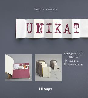 cover_maehrle_unikat
