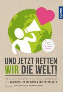 cover_weltretten