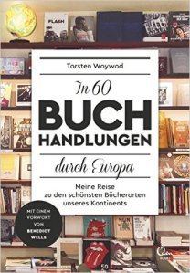cover_woywood_in60buchhandlungen