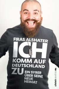 cover_alshater_ichkommaufdeutschland