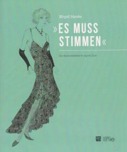 cover_hanke_esmussstimmen