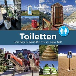 cover_toiletten