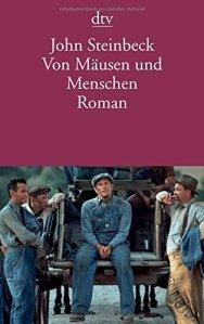 cover_steinbeck_vonmaeusenundmenschen