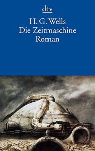 cover_wells_diezeitmaschine