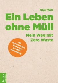 cover_witt_lebenohnemuell